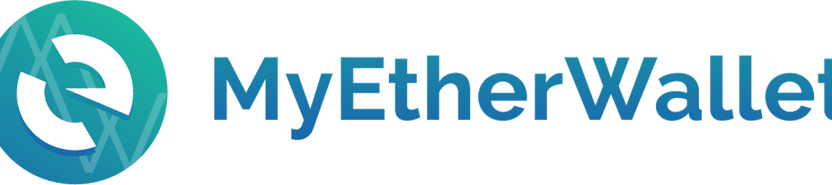 DomRaider Tokens on MyEtherWallet