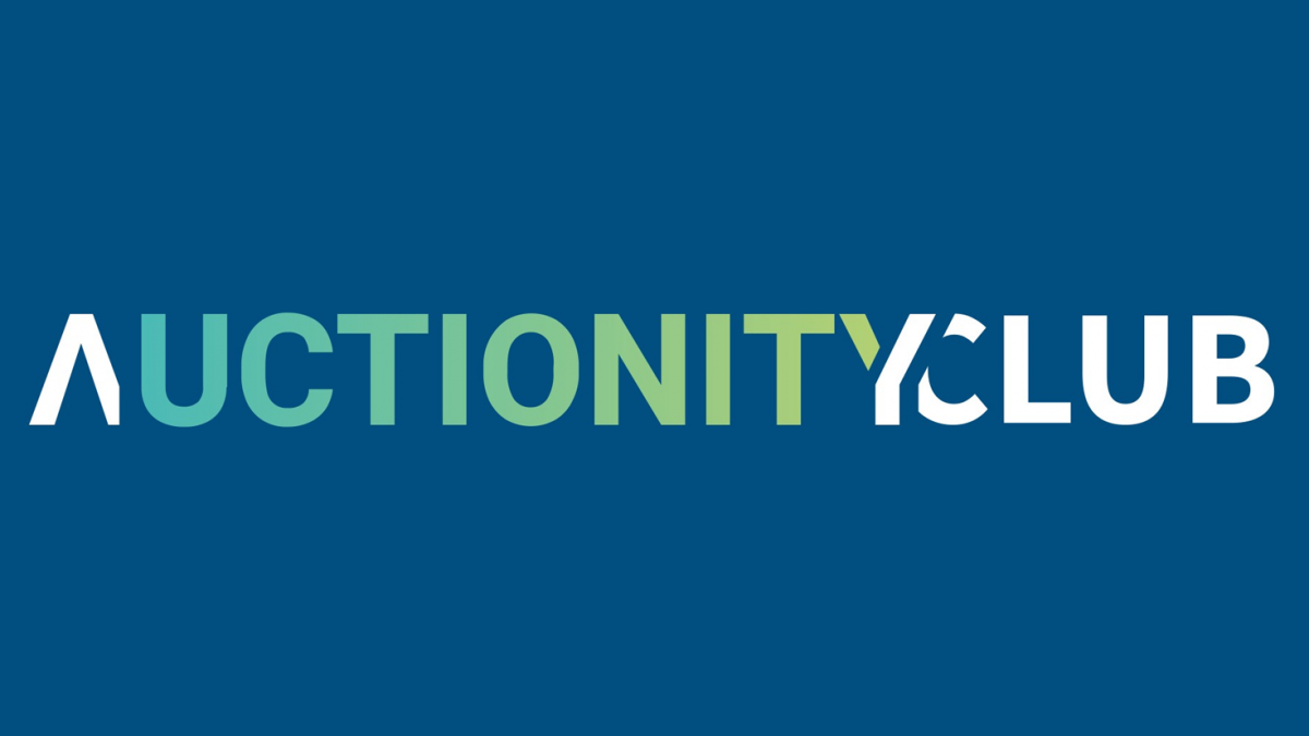 Auctionity Club